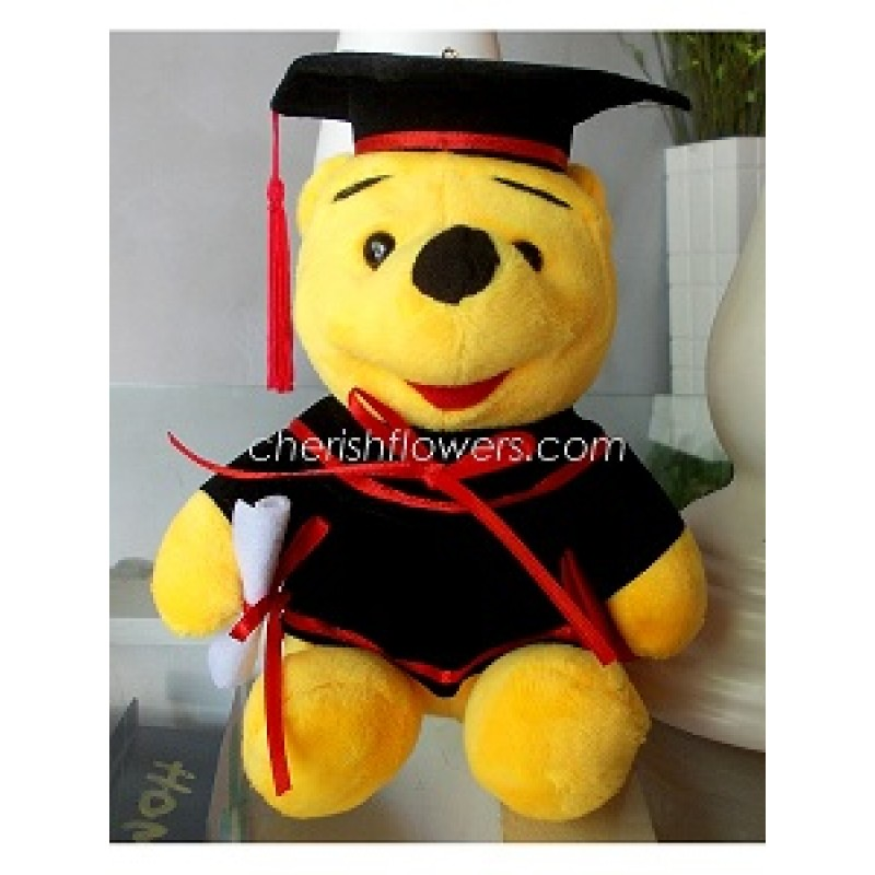 AOT14 - GRADUATION WINNINE THE POOH(1)