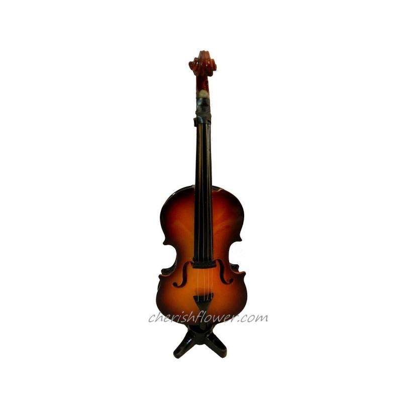 XG01 - Classical Cello