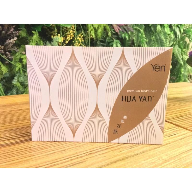 AOH08 - EYS Hua Yen Bird Nest