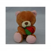 Add On Soft Toys (35)