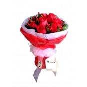 Hand Bouquet (44)