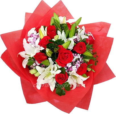 Cherish Flowers Gifts Est1996 Is The 1st Online Florist In Ipoh Perak Malaysia We Have A Wide Range Of Local Imported Fresh